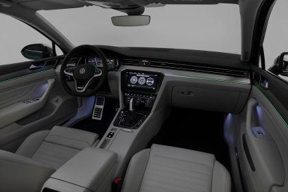 2020 Volkswagen Passat Alltrack 30