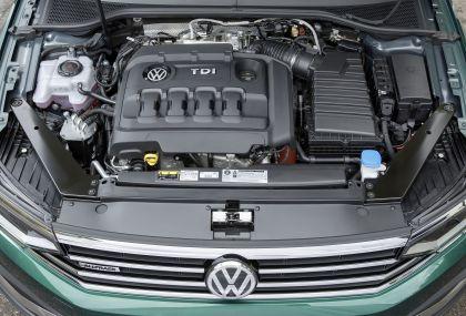 2020 Volkswagen Passat Alltrack 42