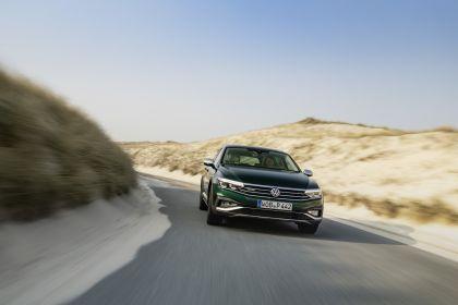 2020 Volkswagen Passat Alltrack 75