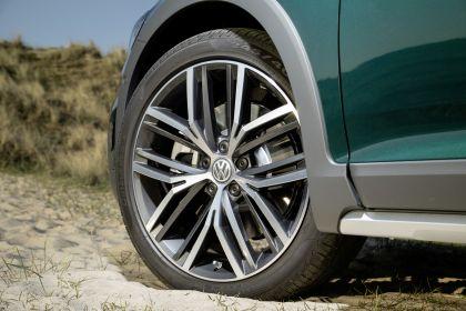 2020 Volkswagen Passat Alltrack 80