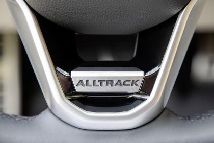 2020 Volkswagen Passat Alltrack 108