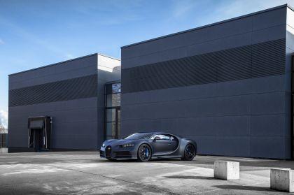 2019 Bugatti Chiron Sport 110 ans Bugatti 1