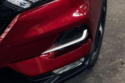 2020 Nissan Rogue Sport 13
