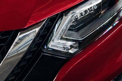 2020 Nissan Rogue Sport 14