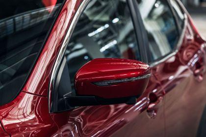 2020 Nissan Rogue Sport 18
