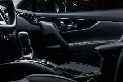 2020 Nissan Rogue Sport 27