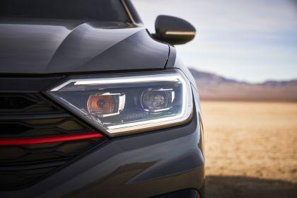 2019 Volkswagen Jetta GLI 16
