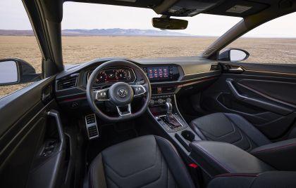 2019 Volkswagen Jetta GLI 24