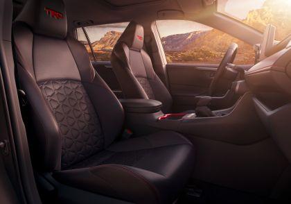 2020 Toyota RAV4 TRD Off Road - USA version 7
