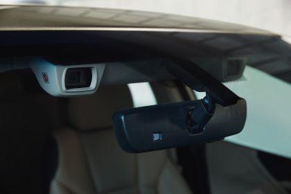 2020 Subaru Legacy 3