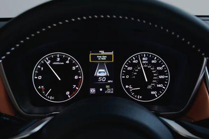 2020 Subaru Legacy 11