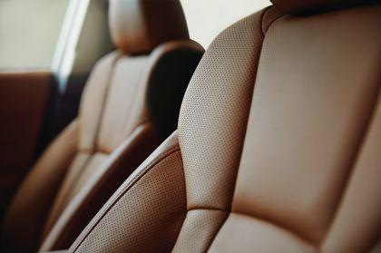 2020 Subaru Legacy 12