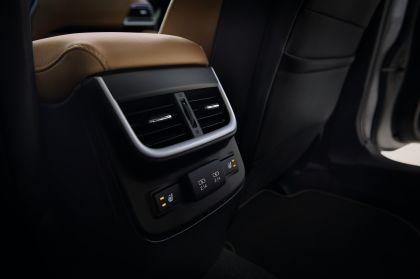 2020 Subaru Legacy 13