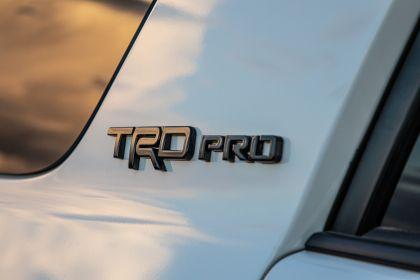 2020 Toyota 4Runner TRD Pro 15
