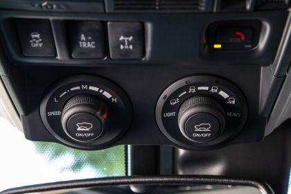 2020 Toyota 4Runner TRD Pro 27
