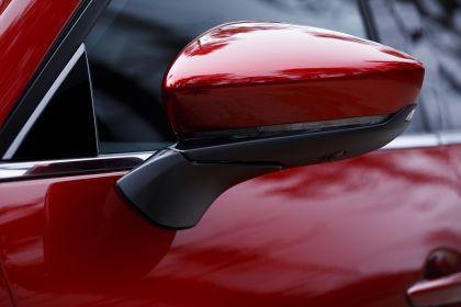 2019 Mazda 3 hatchback - USA version 33