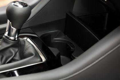2019 Mazda 3 hatchback - USA version 49