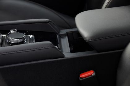 2019 Mazda 3 hatchback - USA version 51
