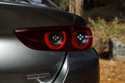2019 Mazda 3 sedan - USA version 31