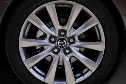 2019 Mazda 3 sedan - USA version 36