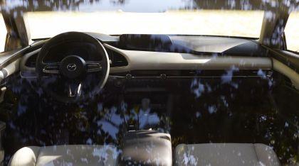 2019 Mazda 3 sedan - USA version 41