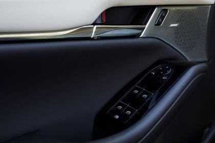 2019 Mazda 3 sedan - USA version 47