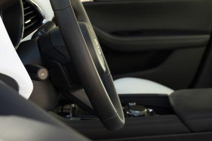 2019 Mazda 3 sedan - USA version 53