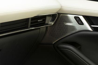 2019 Mazda 3 sedan - USA version 54