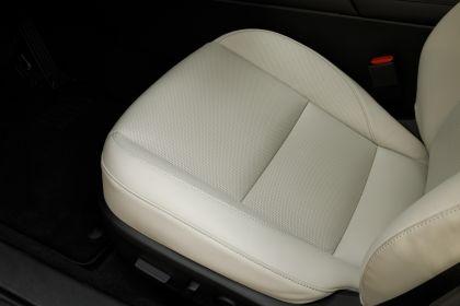 2019 Mazda 3 sedan - USA version 64