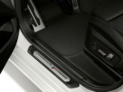 2020 BMW X3 ( F97 ) M 4