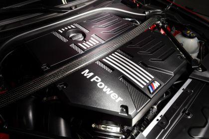 2020 BMW X3 ( F97 ) M 7