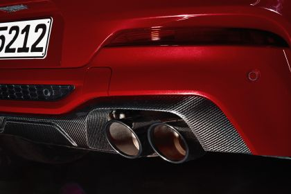 2020 BMW X4 ( F98 ) M Competition 74