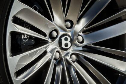 2020 Bentley Bentayga Speed 14