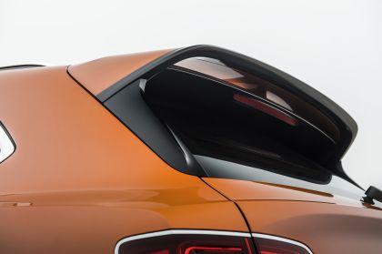 2020 Bentley Bentayga Speed 16