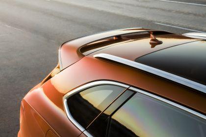 2020 Bentley Bentayga Speed 17