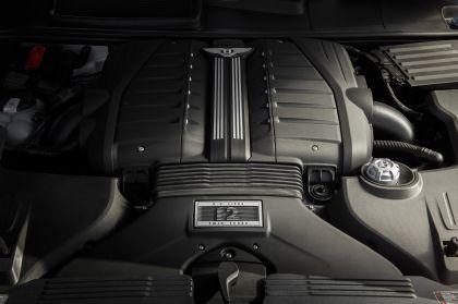 2020 Bentley Bentayga Speed 25