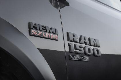 2019 Dodge 1500 Classic Warlock 9