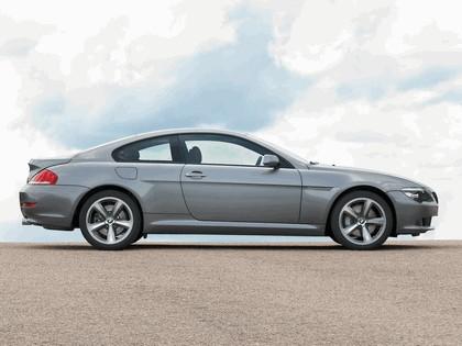 2008 BMW 6er 2