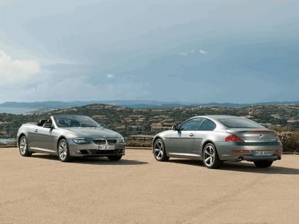 2008 BMW 6er 3