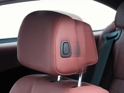 2008 BMW 6er 42