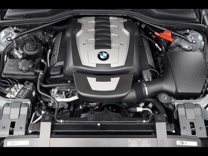 2008 BMW 6er 46