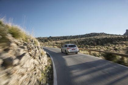 2019 Toyota Corolla touring sports 1.8 9
