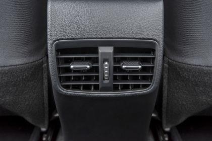 2019 Toyota Corolla touring sports 1.8 46