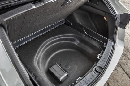 2019 Toyota Corolla touring sports 1.8 50