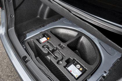 2019 Toyota Corolla sedan 1.8 46