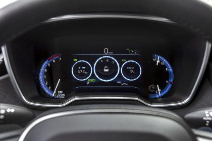 2019 Toyota Corolla sedan 1.8 52
