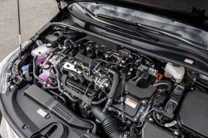 2019 Toyota Corolla hatchback 1.8 24