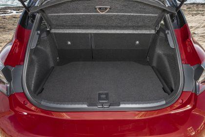 2019 Toyota Corolla hatchback 2.0 35