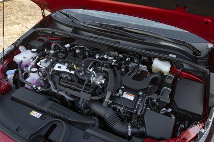 2019 Toyota Corolla hatchback 2.0 48