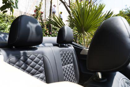 2019 Volkswagen Beetle Final edition - USA version 38